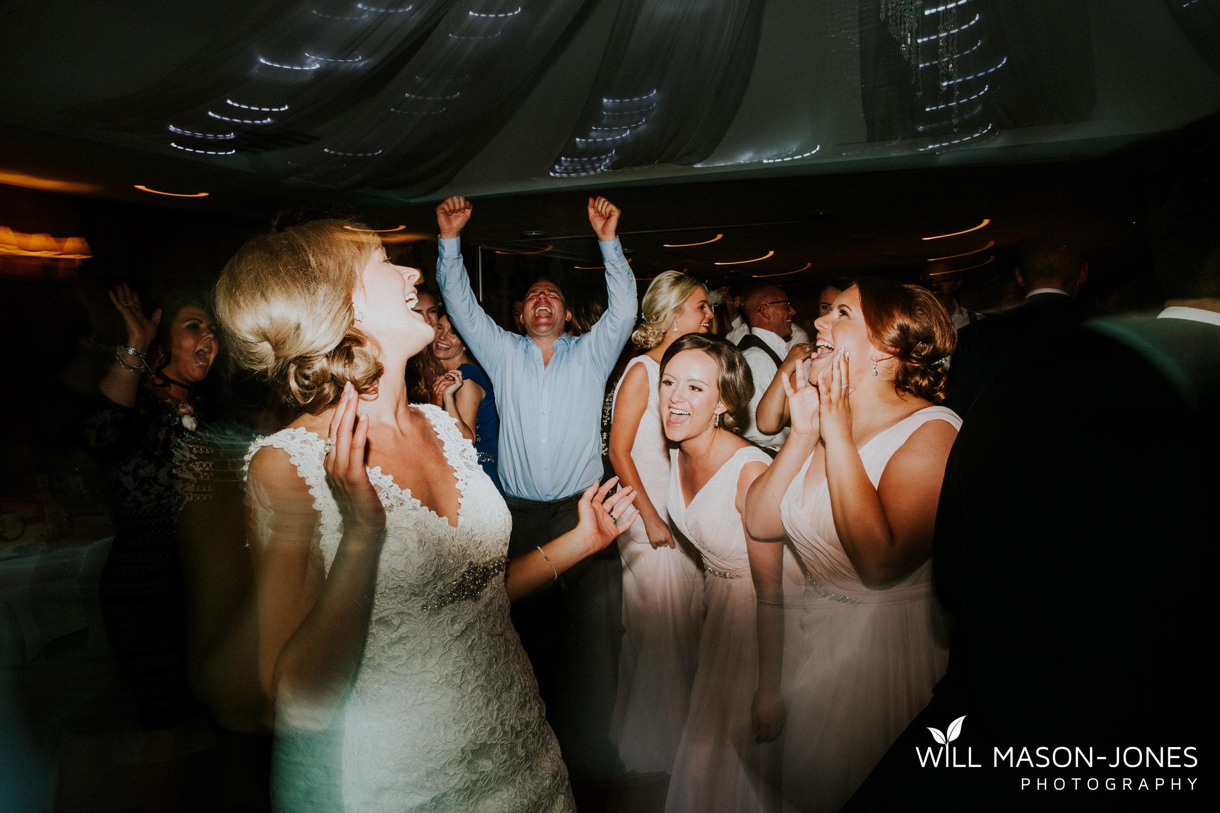 The lodge on loch lomond, glasgow, scotland - destination wedding photographer