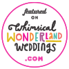 featured-on-whimsical-wonderland-weddings