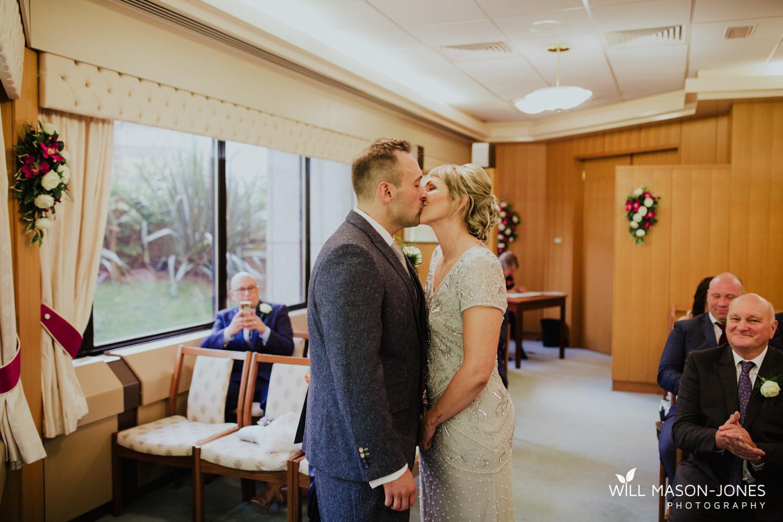 Swansea registry office wedding photography civil ceremony photographer