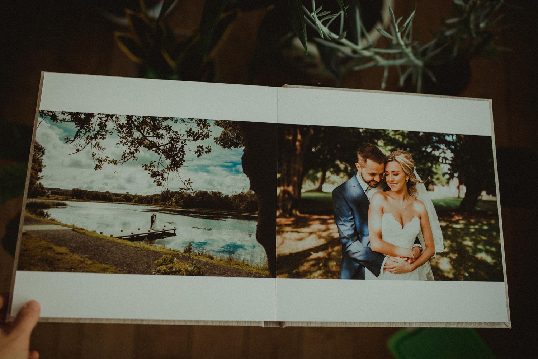 will-mason-jones-photography-swansea-wedding-photography-album-21.jpg