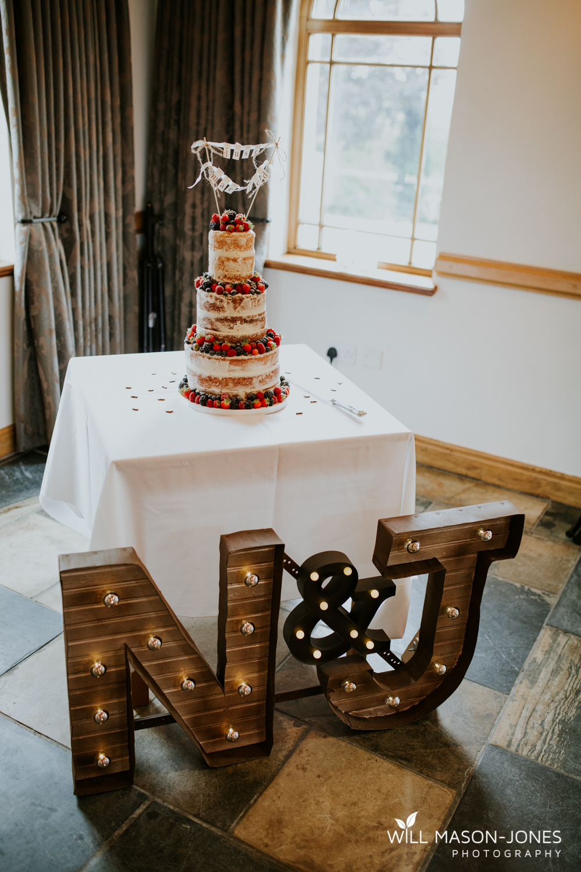 the king arthur hotel swansea wedding reception room details