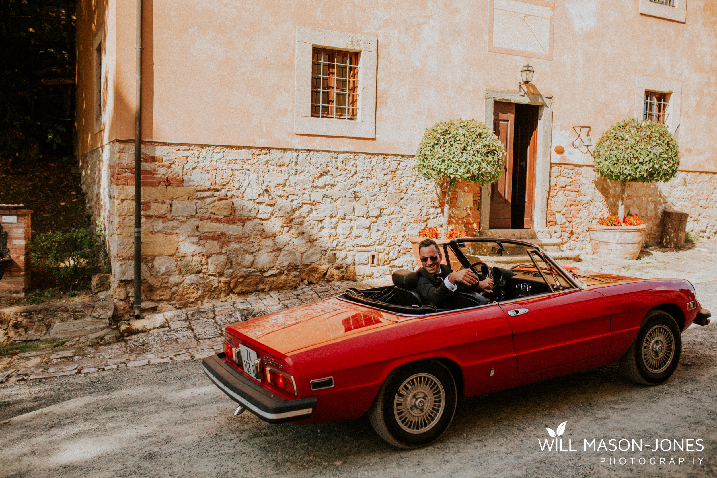 borgo-il-castagno-tuscany-wedding-photographer