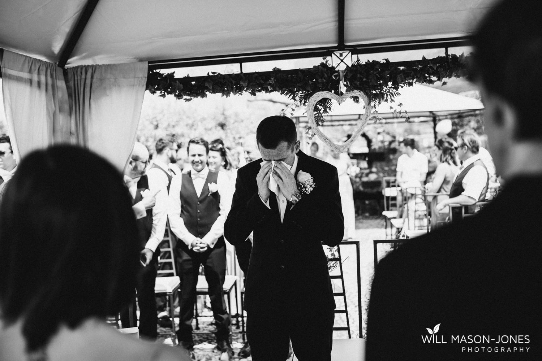 malcesine castle lake garda weddings ceremony photographer