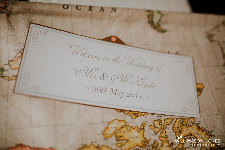 la voglia lake garda italy wedding reception jetty party