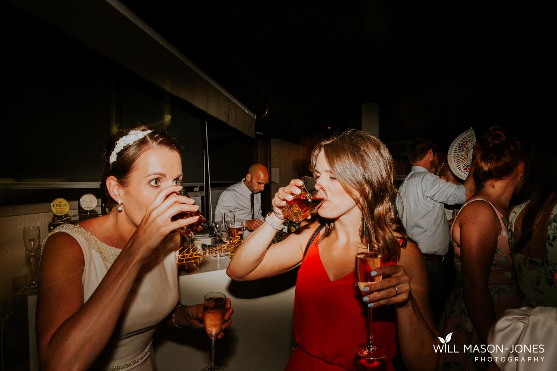 lake garda weddings la voglia wedding reception dancing photography