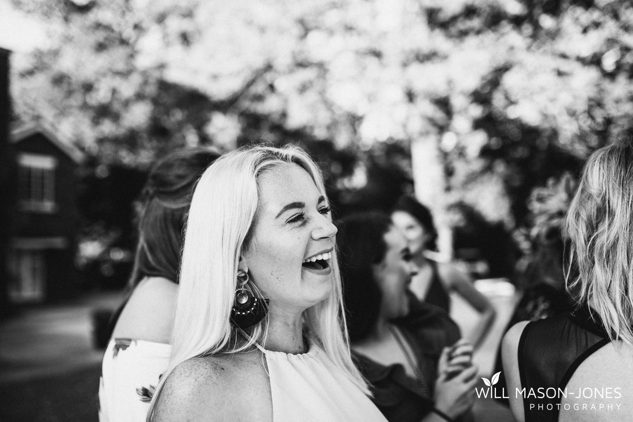 singleton-lodge-weddings-candid-photography-33.jpg