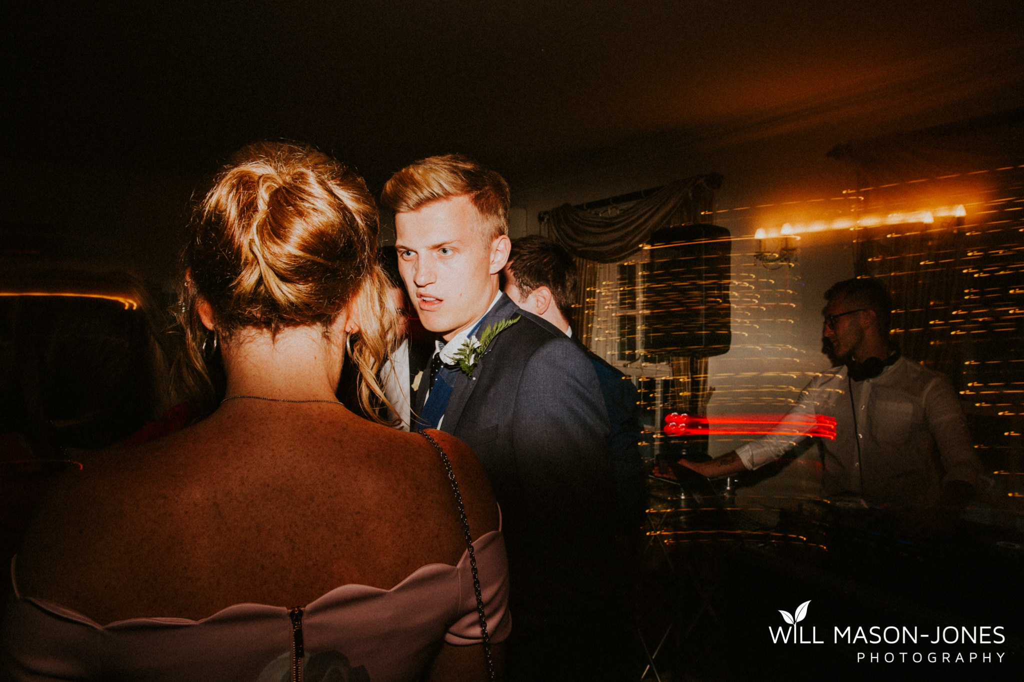 dancefloor-wedding-reception-singleton-lodge-fun-2.jpg
