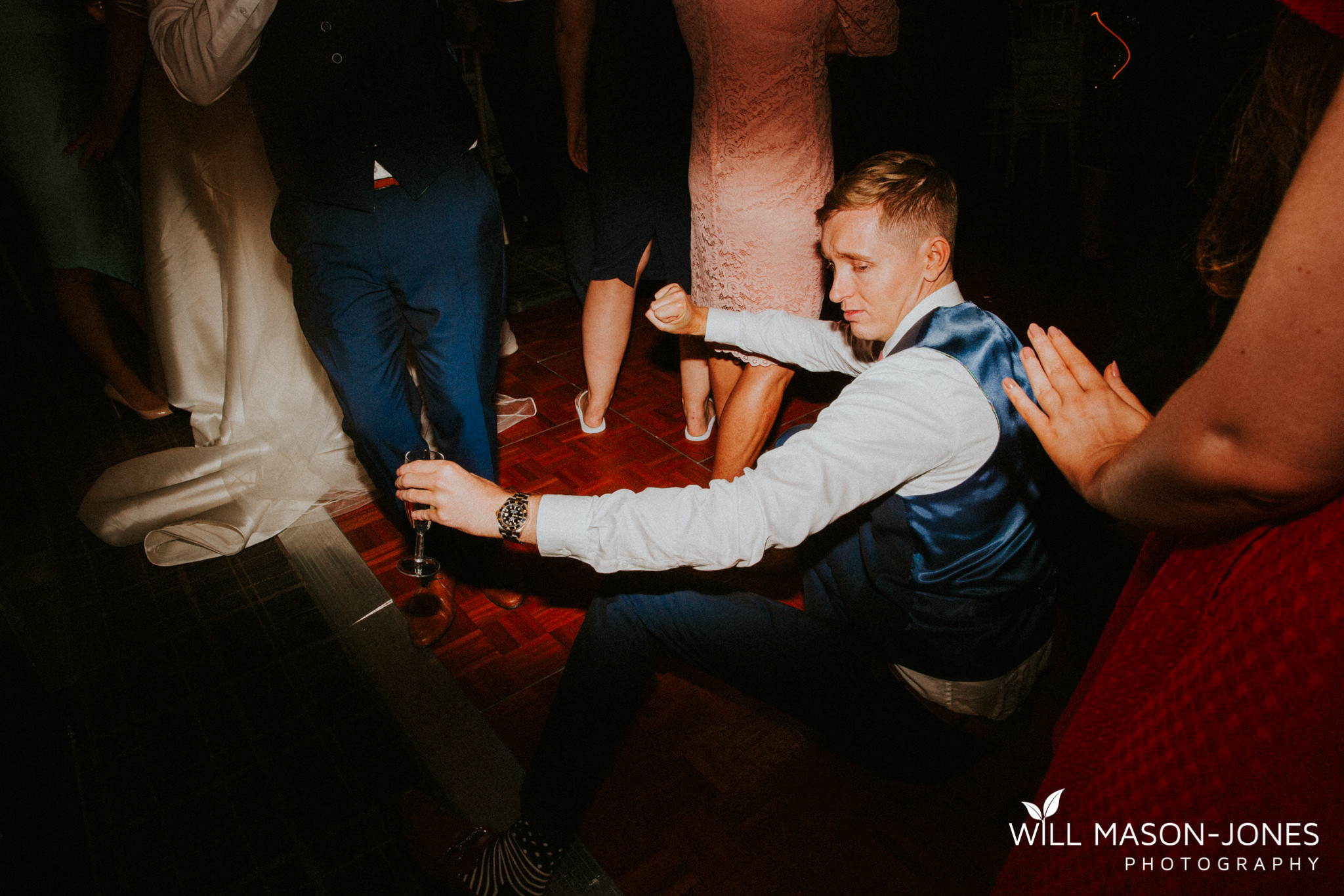 dancefloor-wedding-reception-singleton-lodge-fun-14.jpg