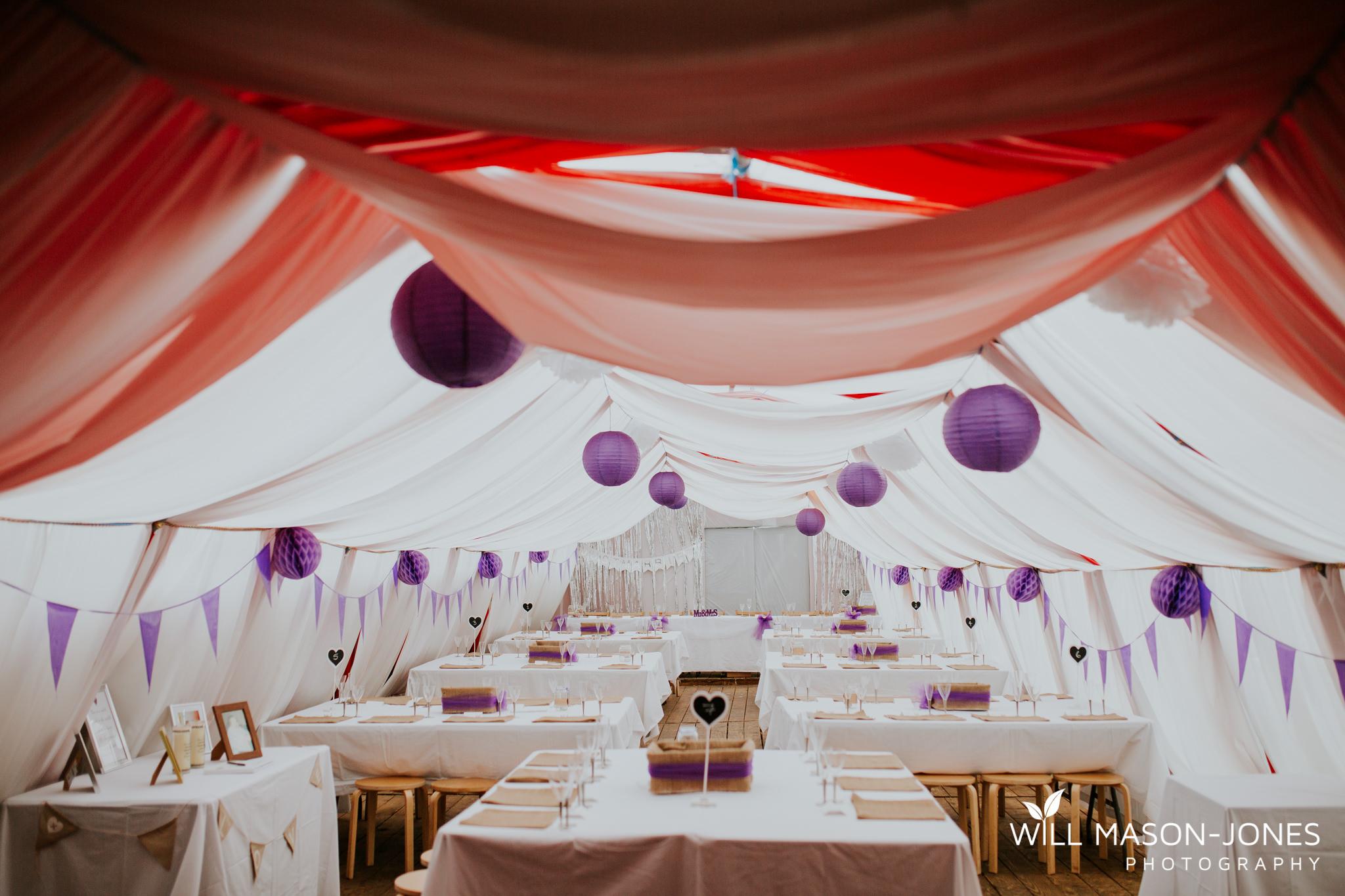 bridal-preparations-boho-wedding-wales-4.jpg