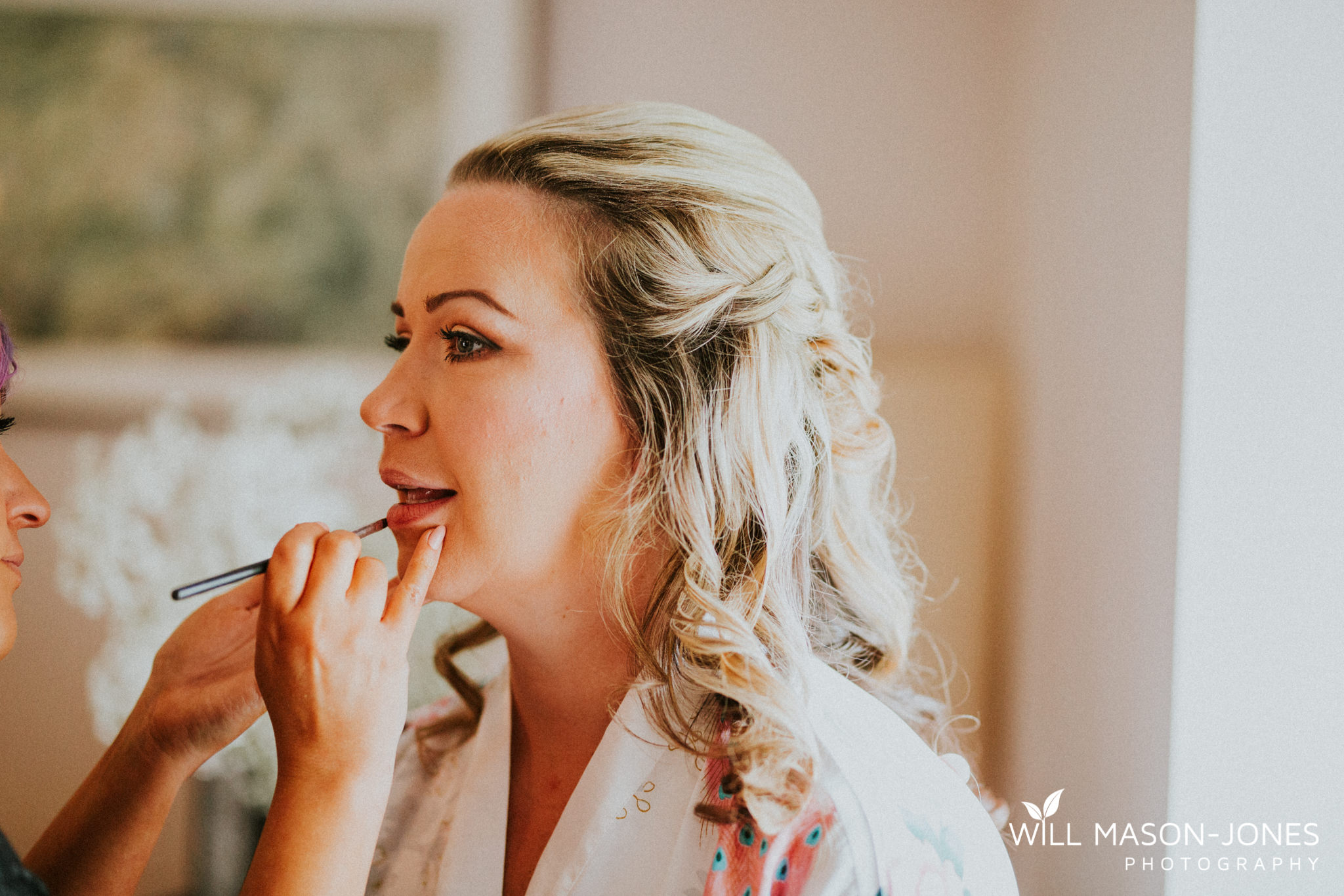 bridal-preparations-boho-wedding-wales-5.jpg