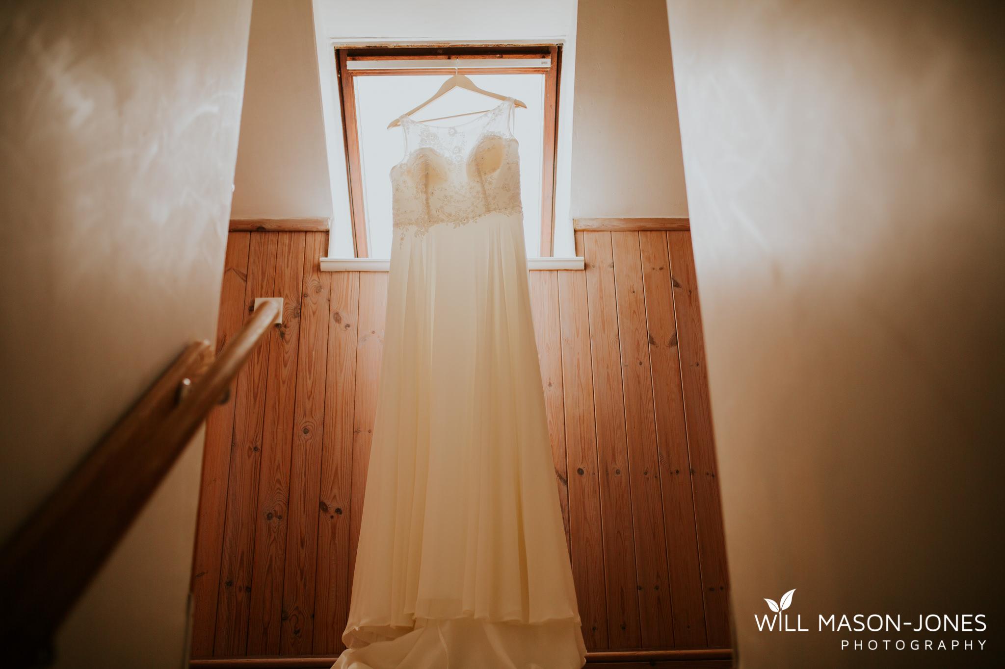 bridal-preparations-boho-wedding-wales-11.jpg