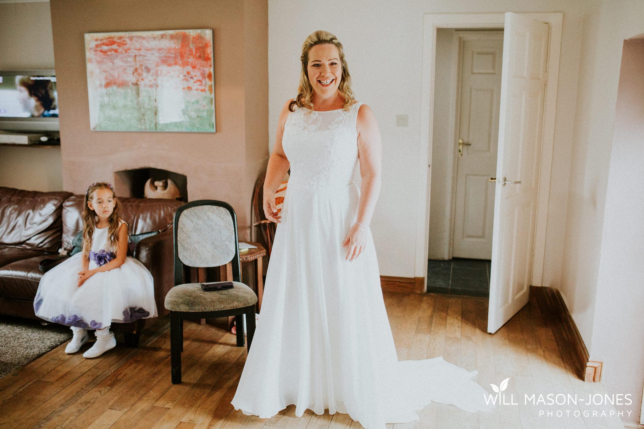 bridal-preparations-boho-wedding-wales-16.jpg