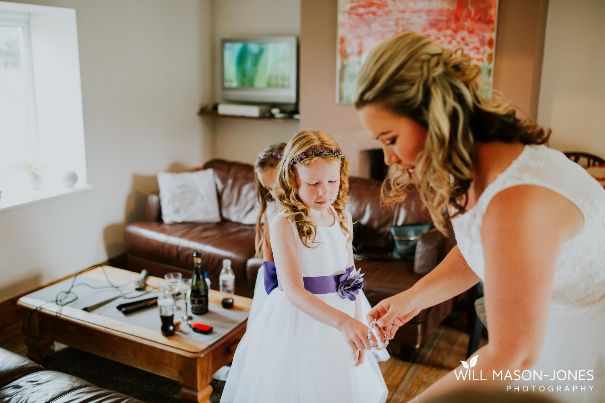 bridal-preparations-boho-wedding-wales-19.jpg