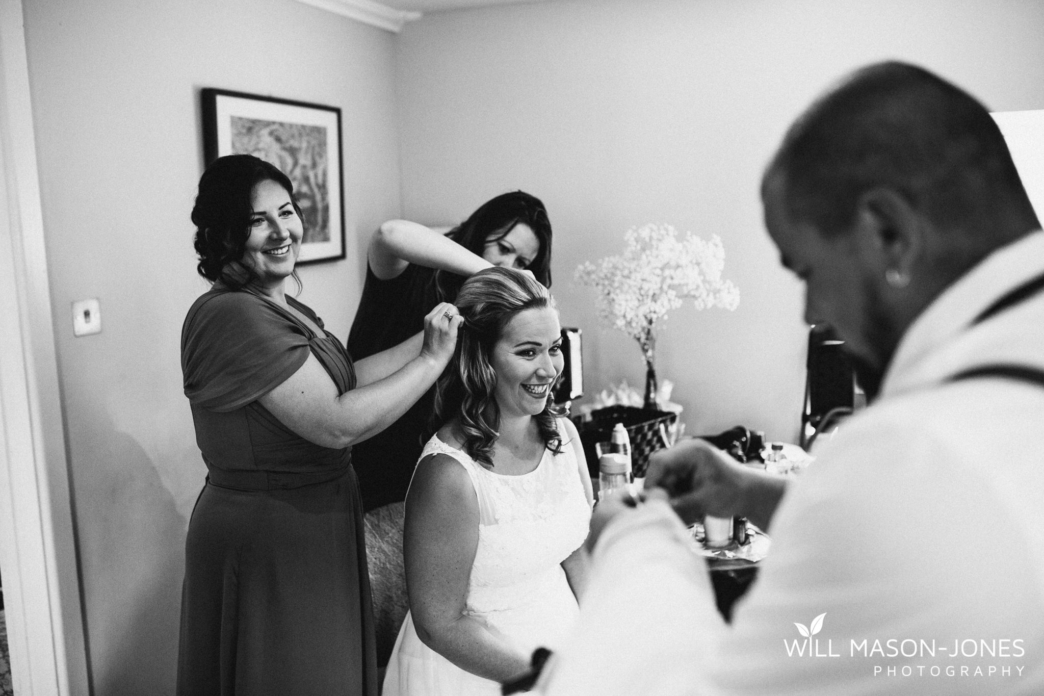 bridal-preparations-boho-wedding-wales-21.jpg