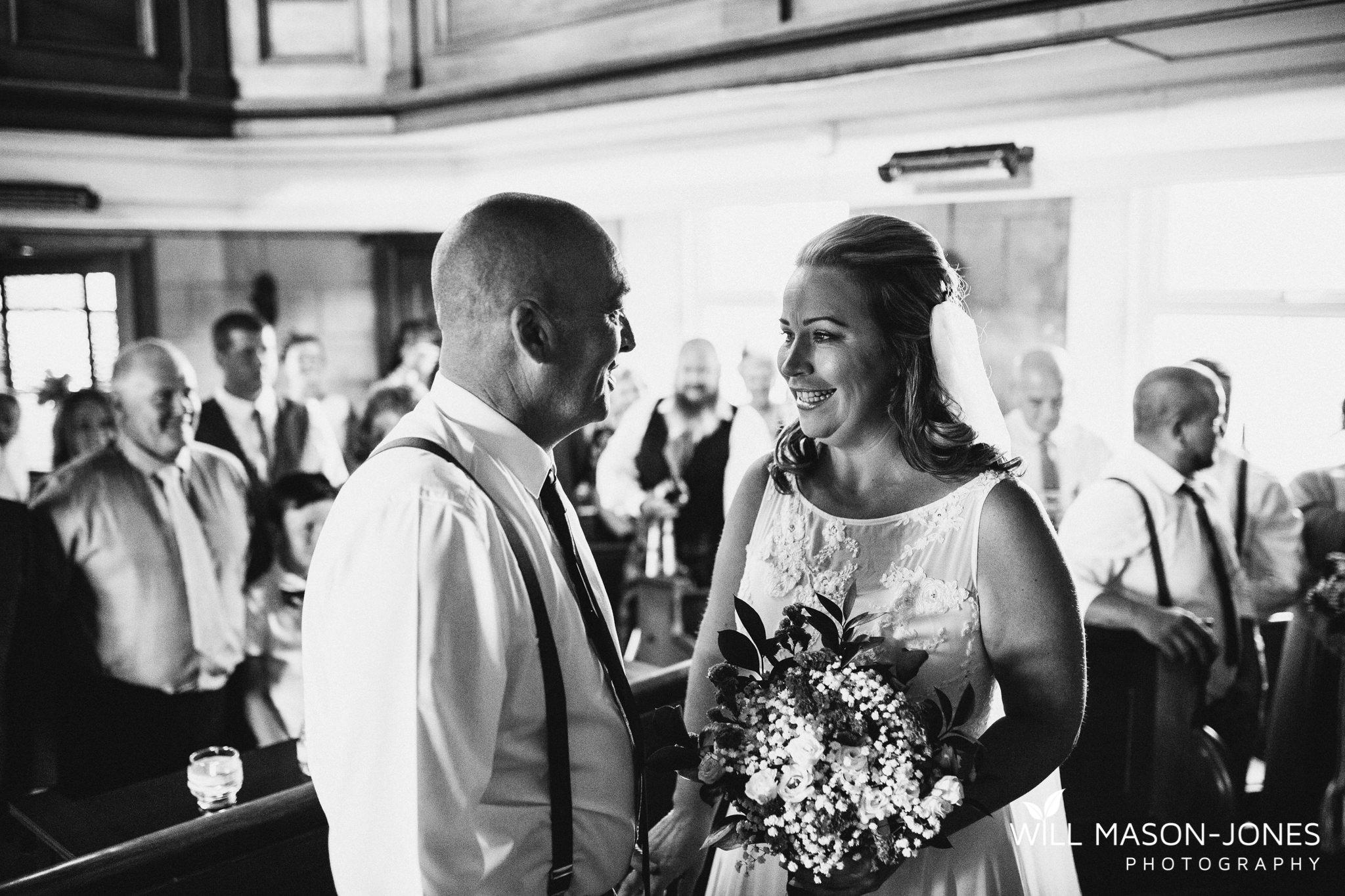 small-intimate-chapel-wedding-swansea-photographs-4.jpg
