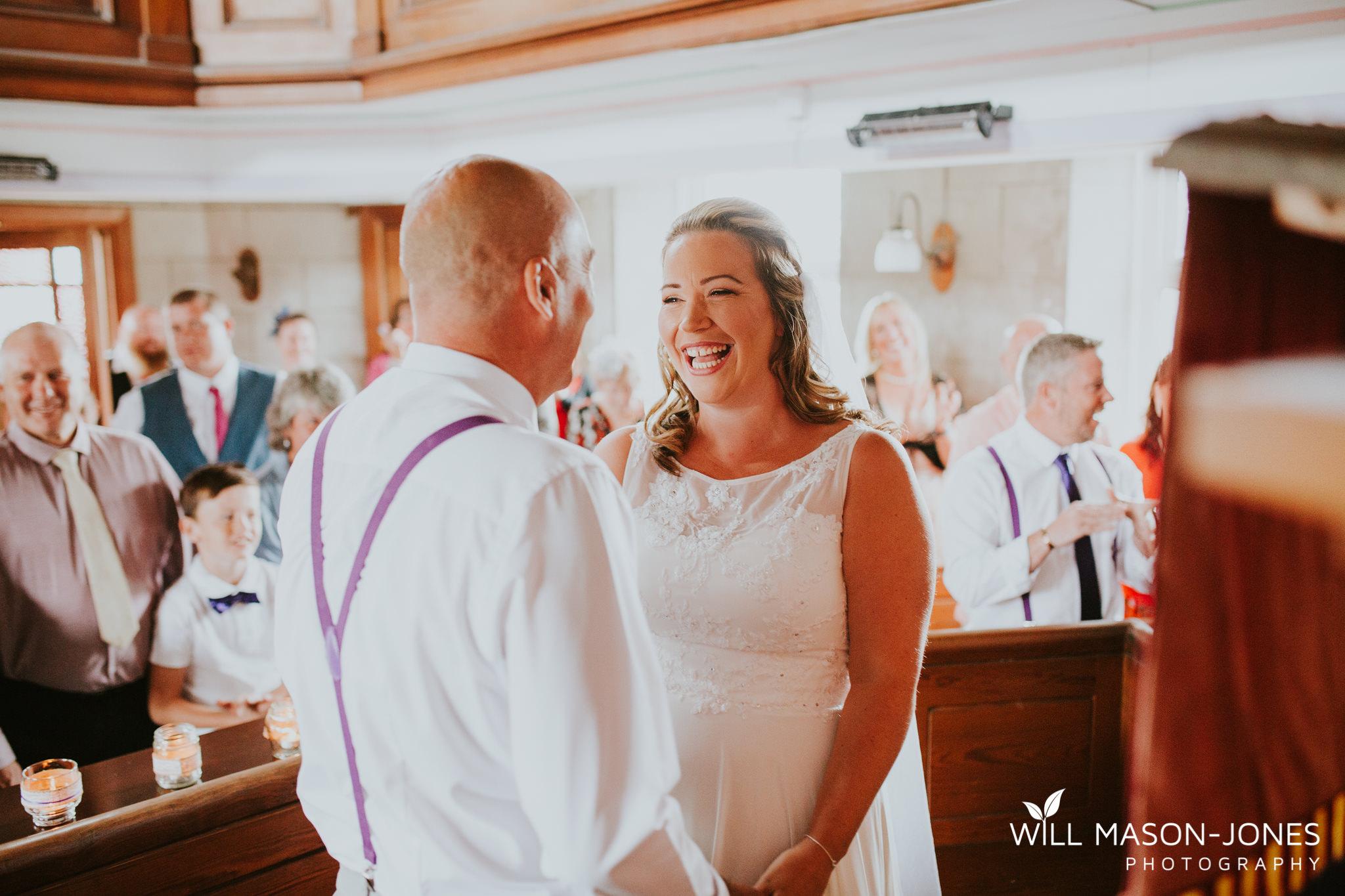 small-intimate-chapel-wedding-swansea-photographs-8.jpg