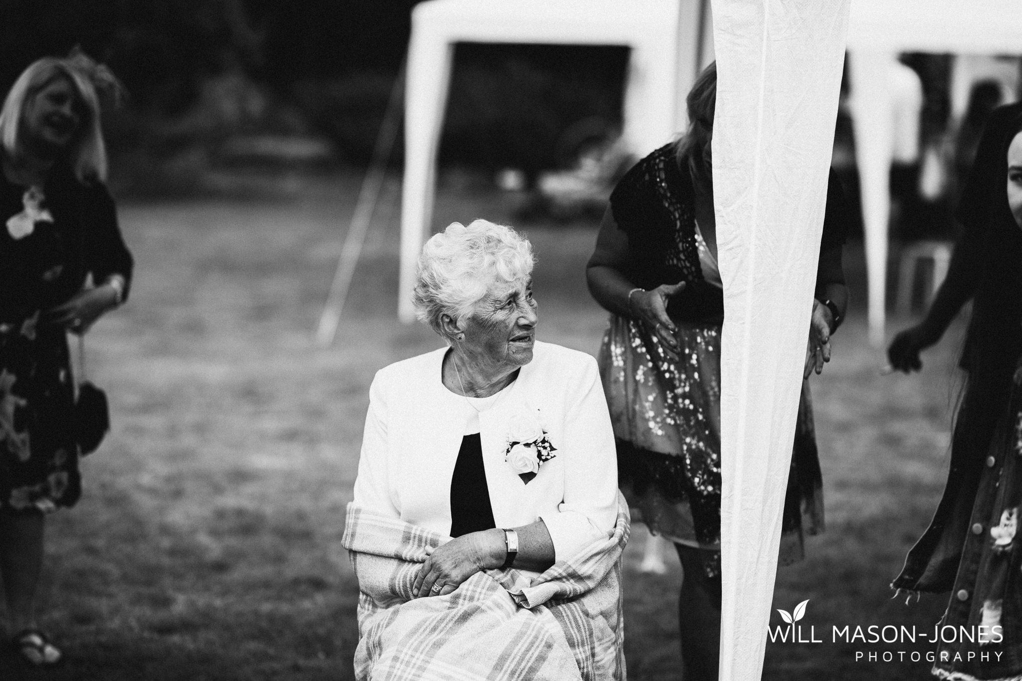 homemade-DIY-festival-alernative-wedding-wales-photographer-2.jpg