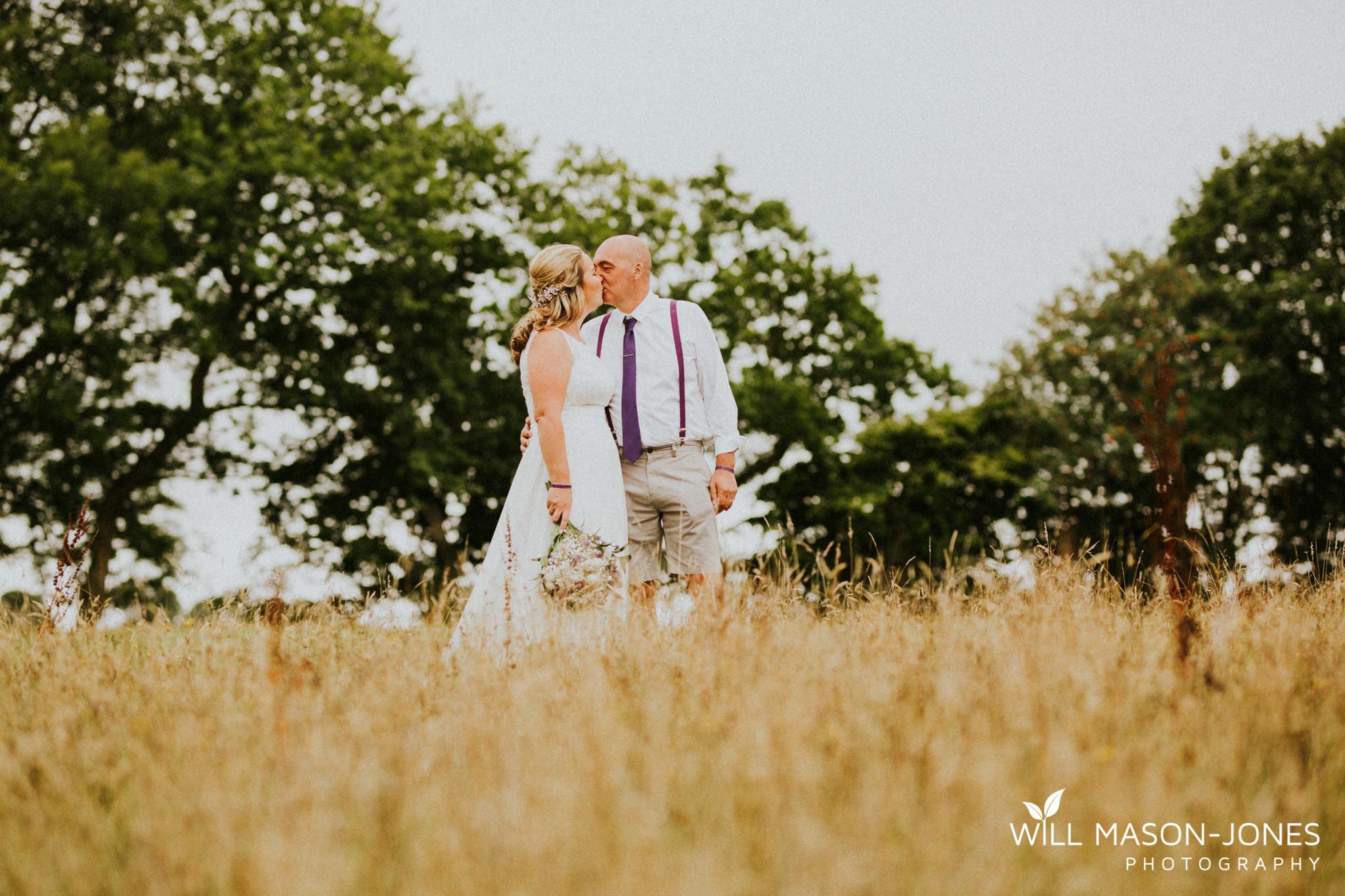 homemade-DIY-festival-alernative-wedding-wales-photographer-5.jpg