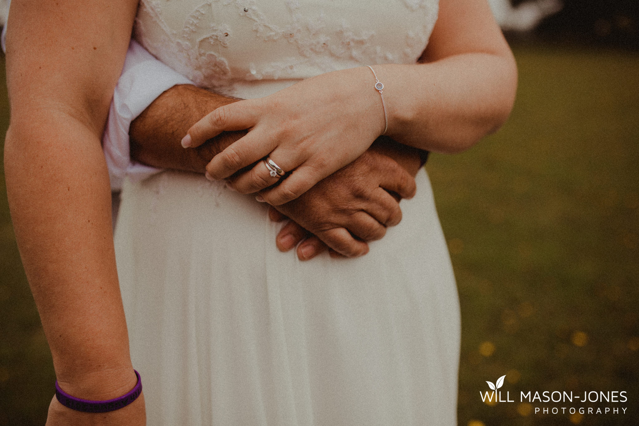 homemade-DIY-festival-alernative-wedding-wales-photographer-9.jpg