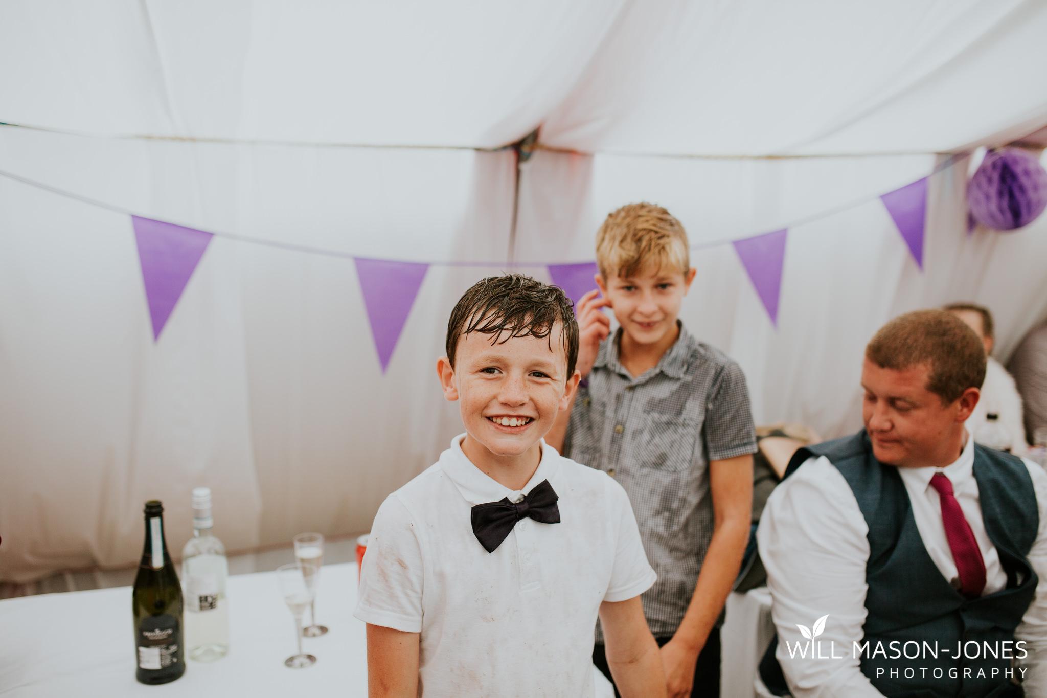 outdoor-wet-rainy-wedding-uk-swansea-photography-9.jpg
