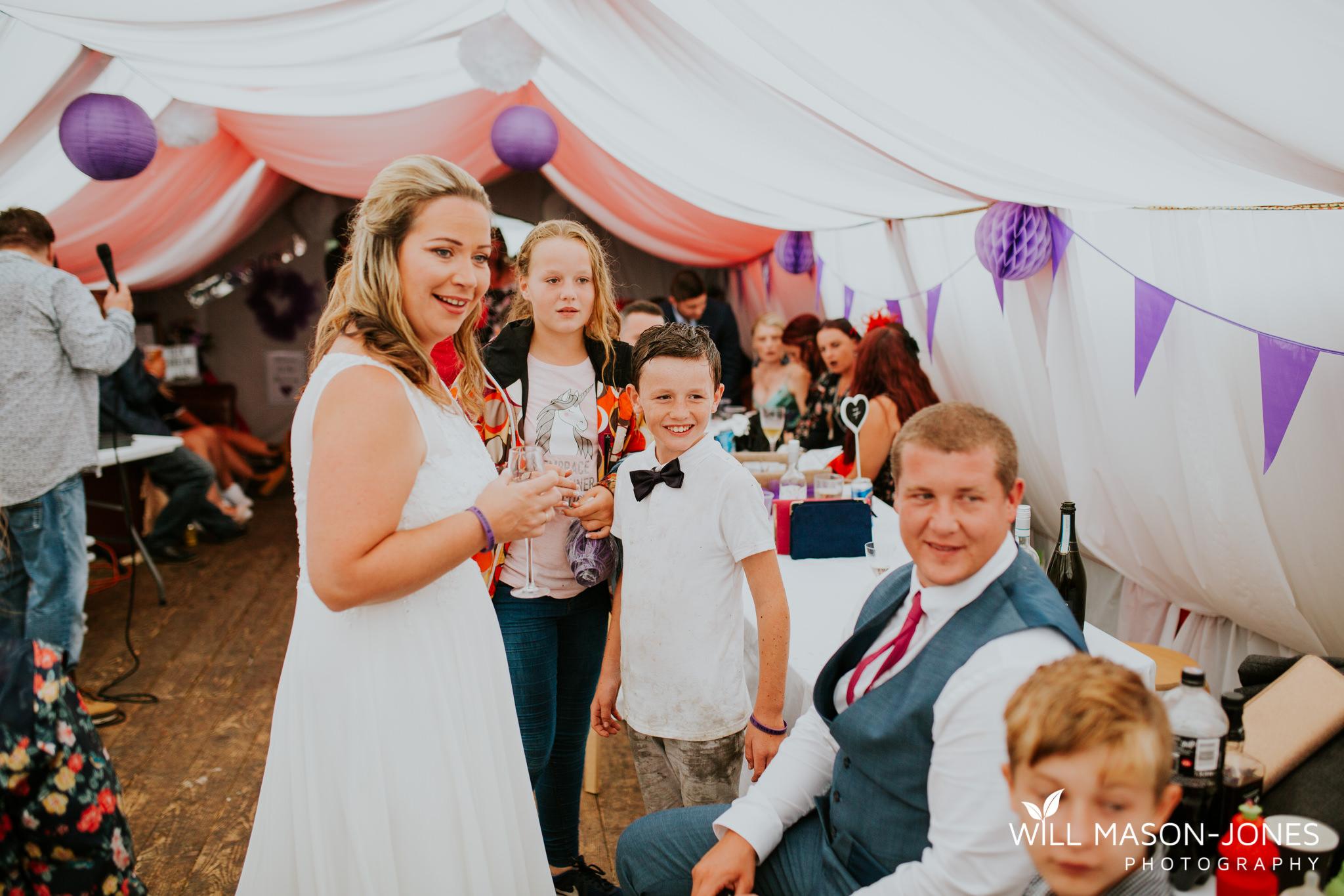 outdoor-wet-rainy-wedding-uk-swansea-photography-11.jpg