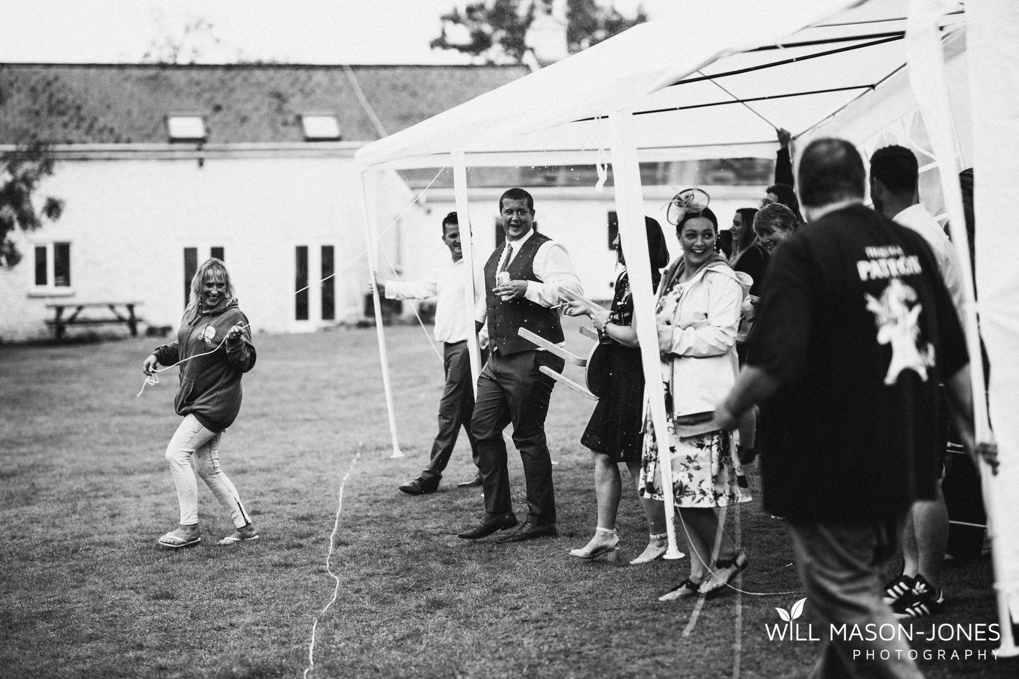 outdoor-wet-rainy-wedding-uk-swansea-photography-13.jpg