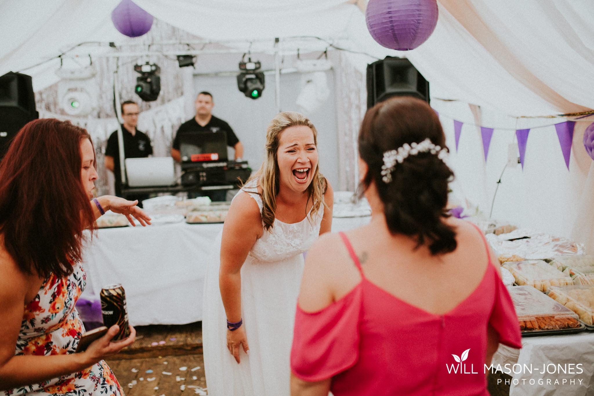 outdoor-wet-rainy-wedding-uk-swansea-photography-34.jpg