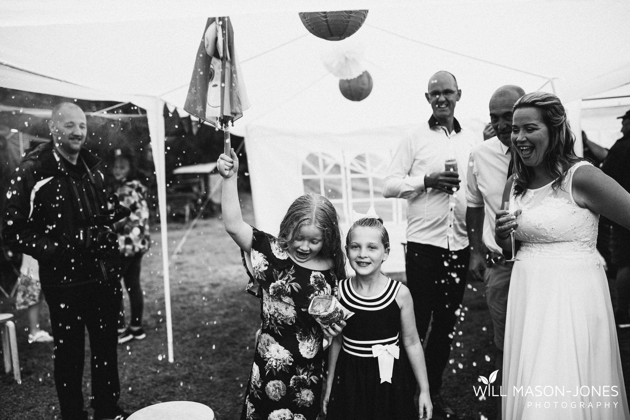 outdoor-wet-rainy-wedding-uk-swansea-photography-24.jpg