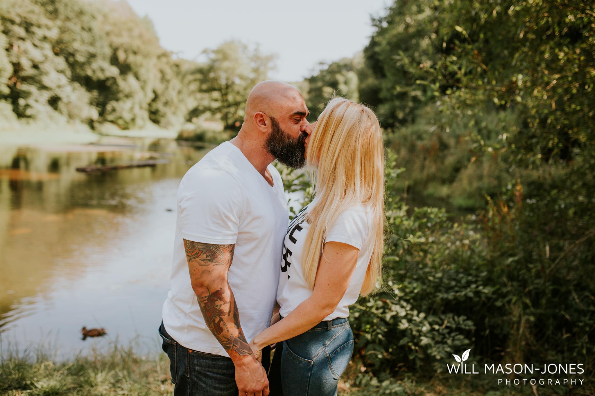 penllegaer-woods-couple-engagement-photographer-swansea-1.jpg