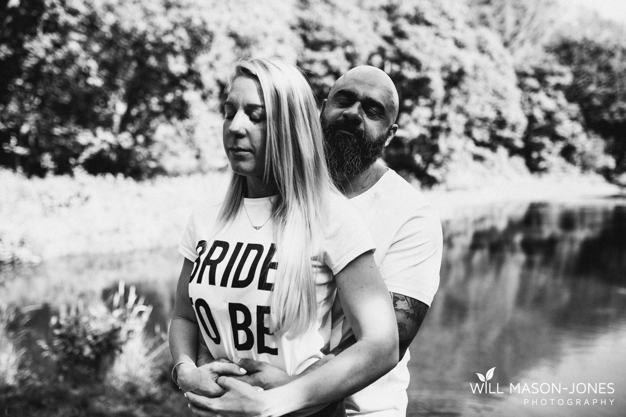 penllegaer-woods-couple-engagement-photographer-swansea-8.jpg