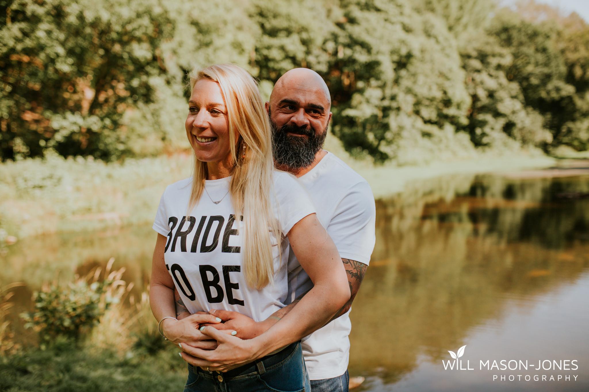 penllegaer-woods-couple-engagement-photographer-swansea-7.jpg