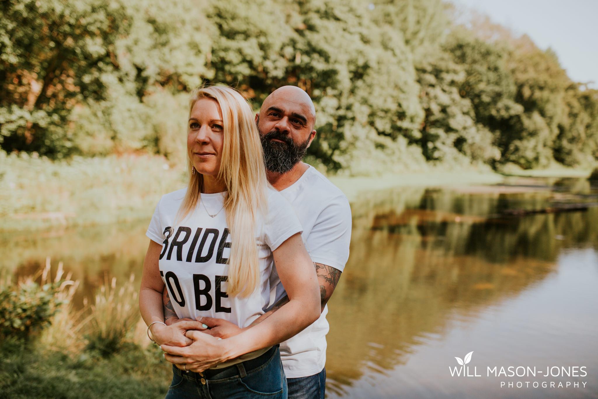 penllegaer-woods-couple-engagement-photographer-swansea-9.jpg