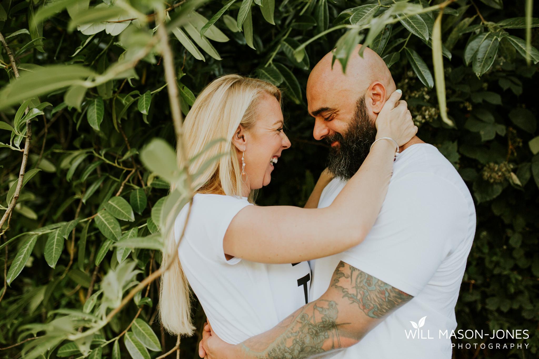 penllegaer-woods-couple-engagement-photographer-swansea-11.jpg