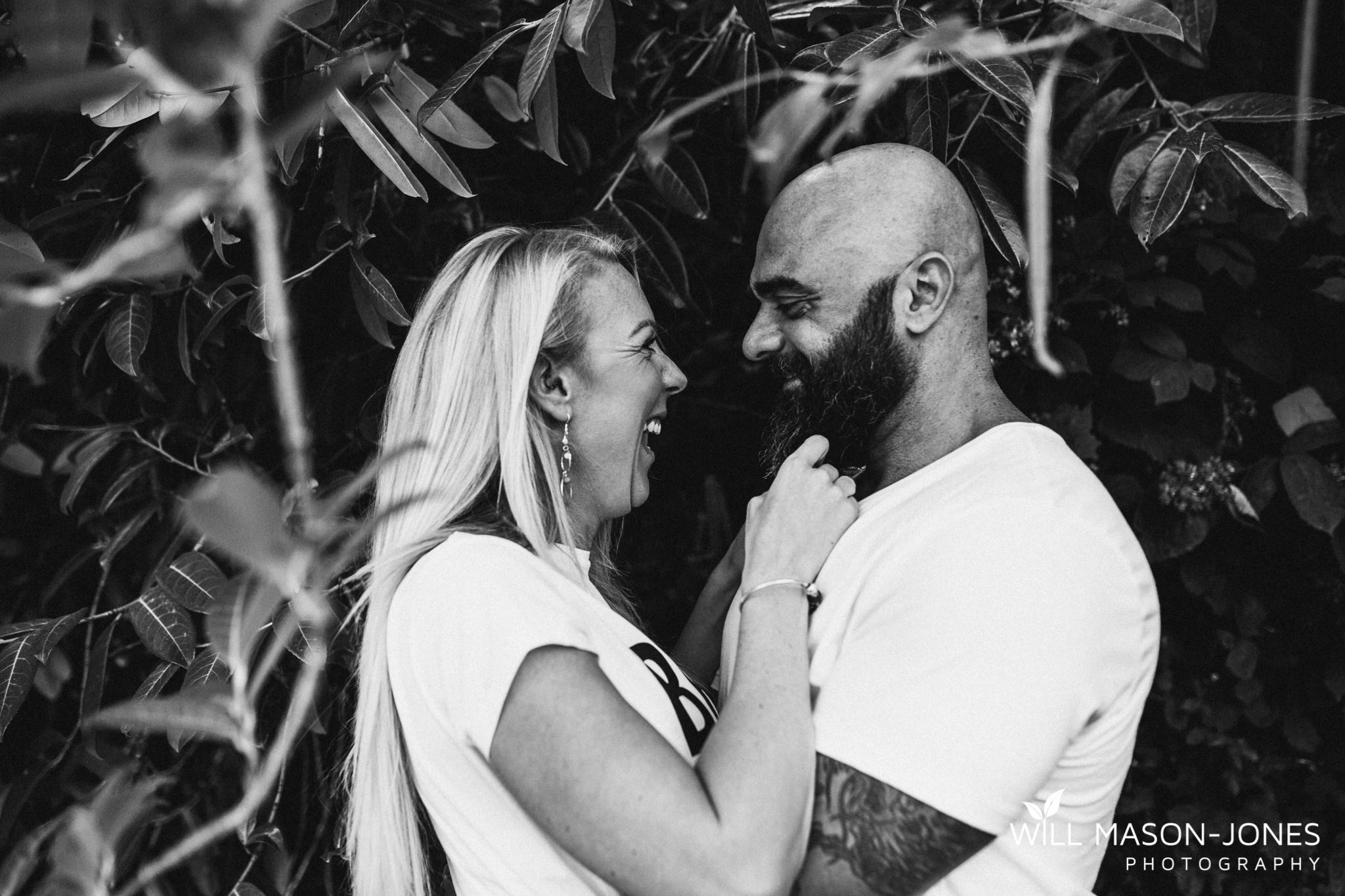 penllegaer-woods-couple-engagement-photographer-swansea-12.jpg
