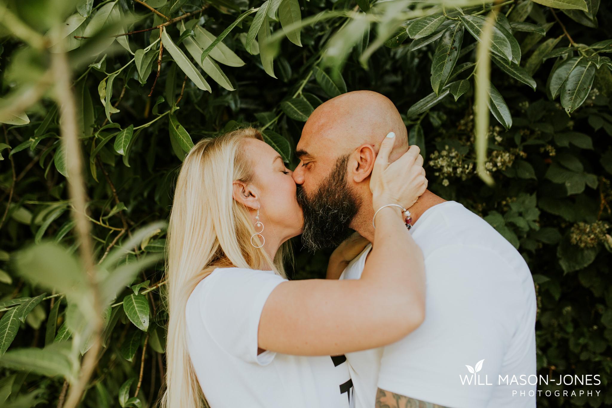 penllegaer-woods-couple-engagement-photographer-swansea-13.jpg