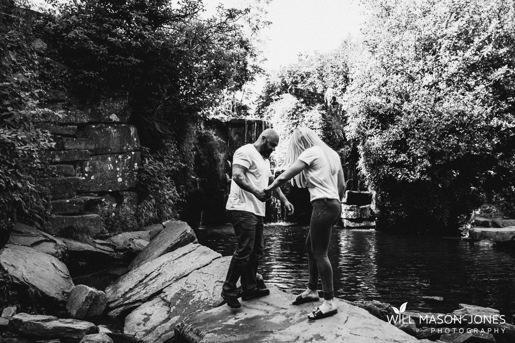 penllegaer-woods-couple-engagement-photographer-swansea-14.jpg