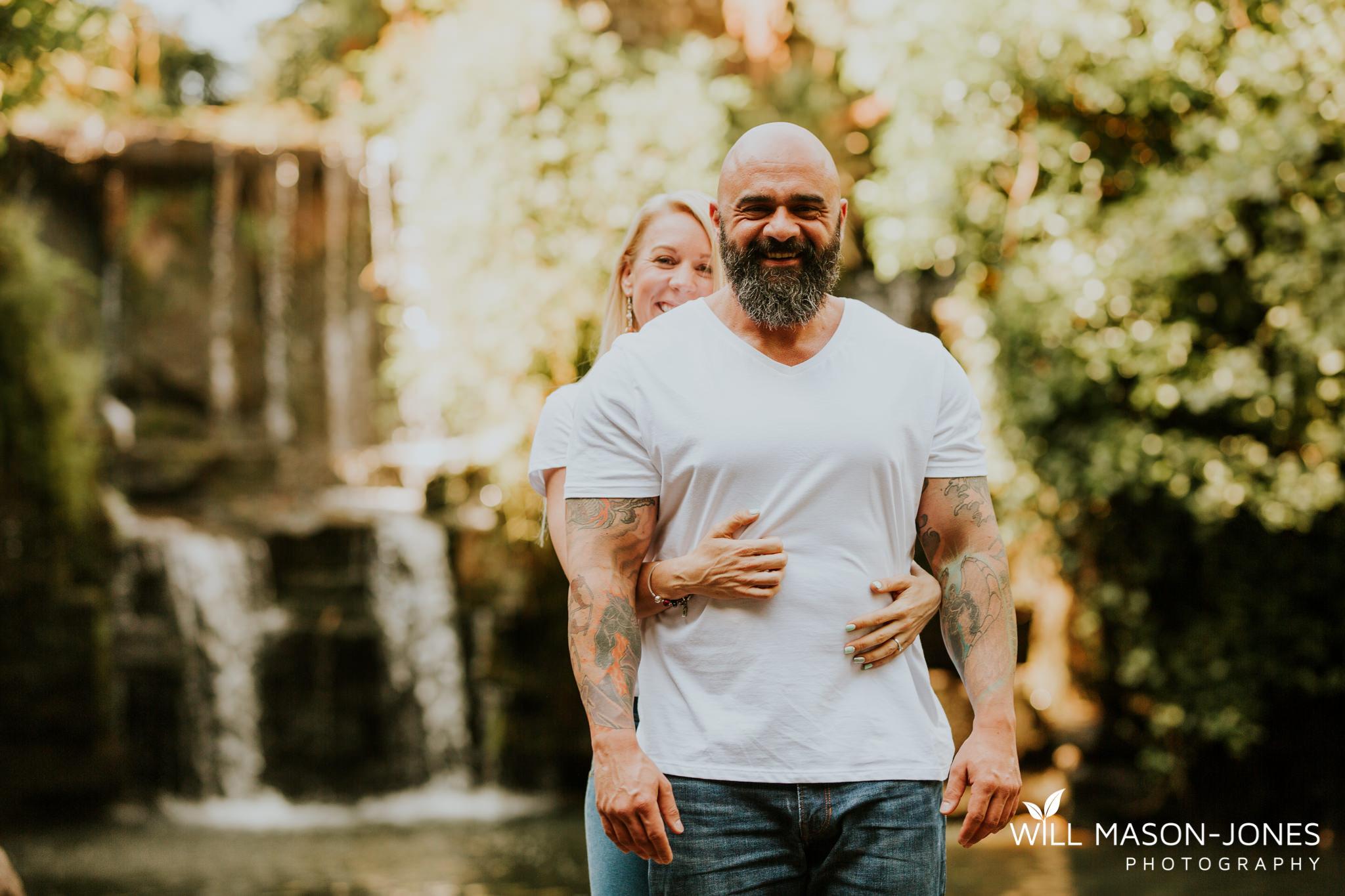 penllegaer-woods-couple-engagement-photographer-swansea-16.jpg