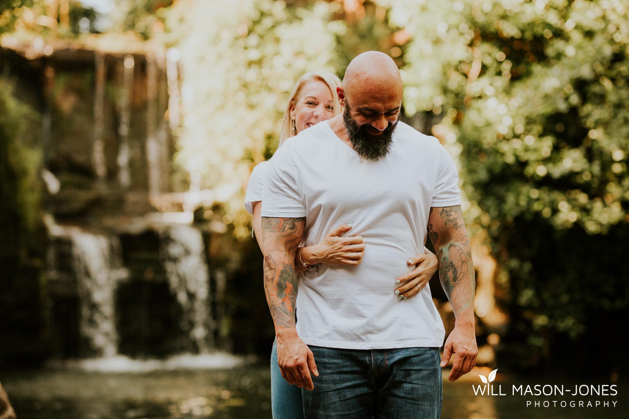 penllegaer-woods-couple-engagement-photographer-swansea-17.jpg
