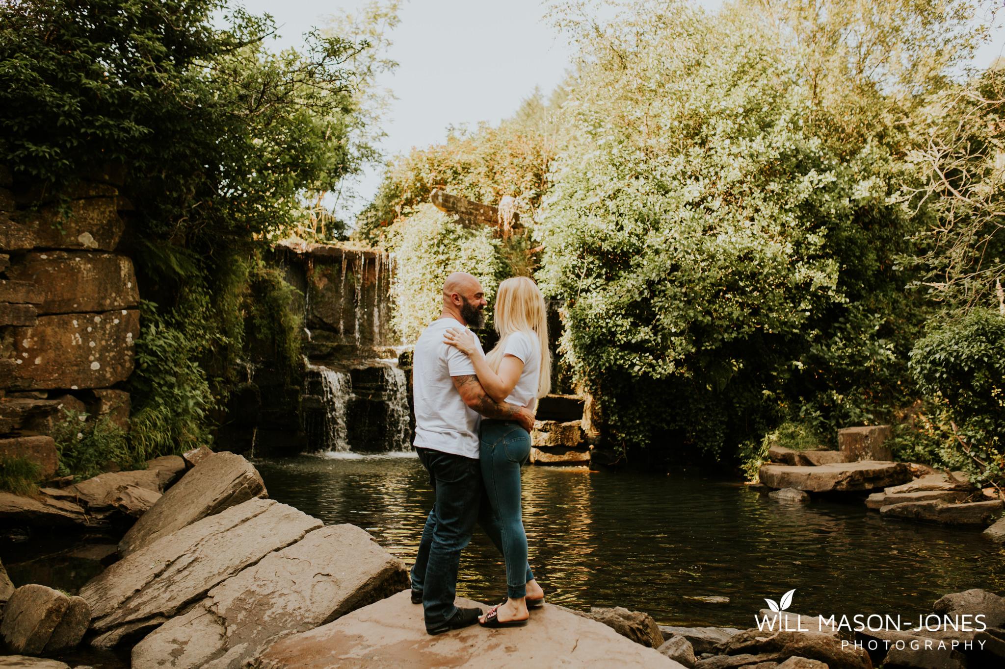 penllegaer-woods-couple-engagement-photographer-swansea-15.jpg
