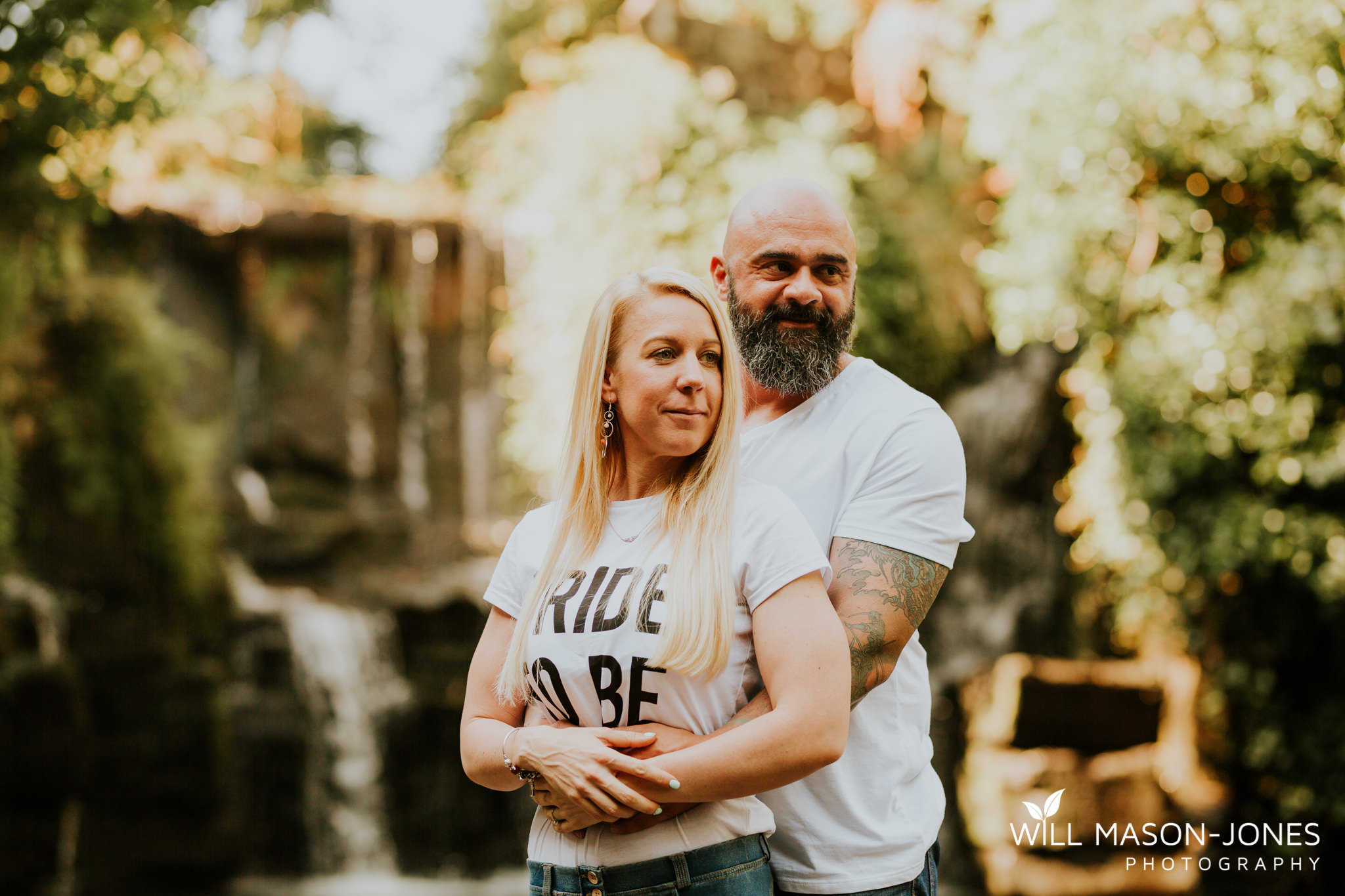 penllegaer-woods-couple-engagement-photographer-swansea-18.jpg