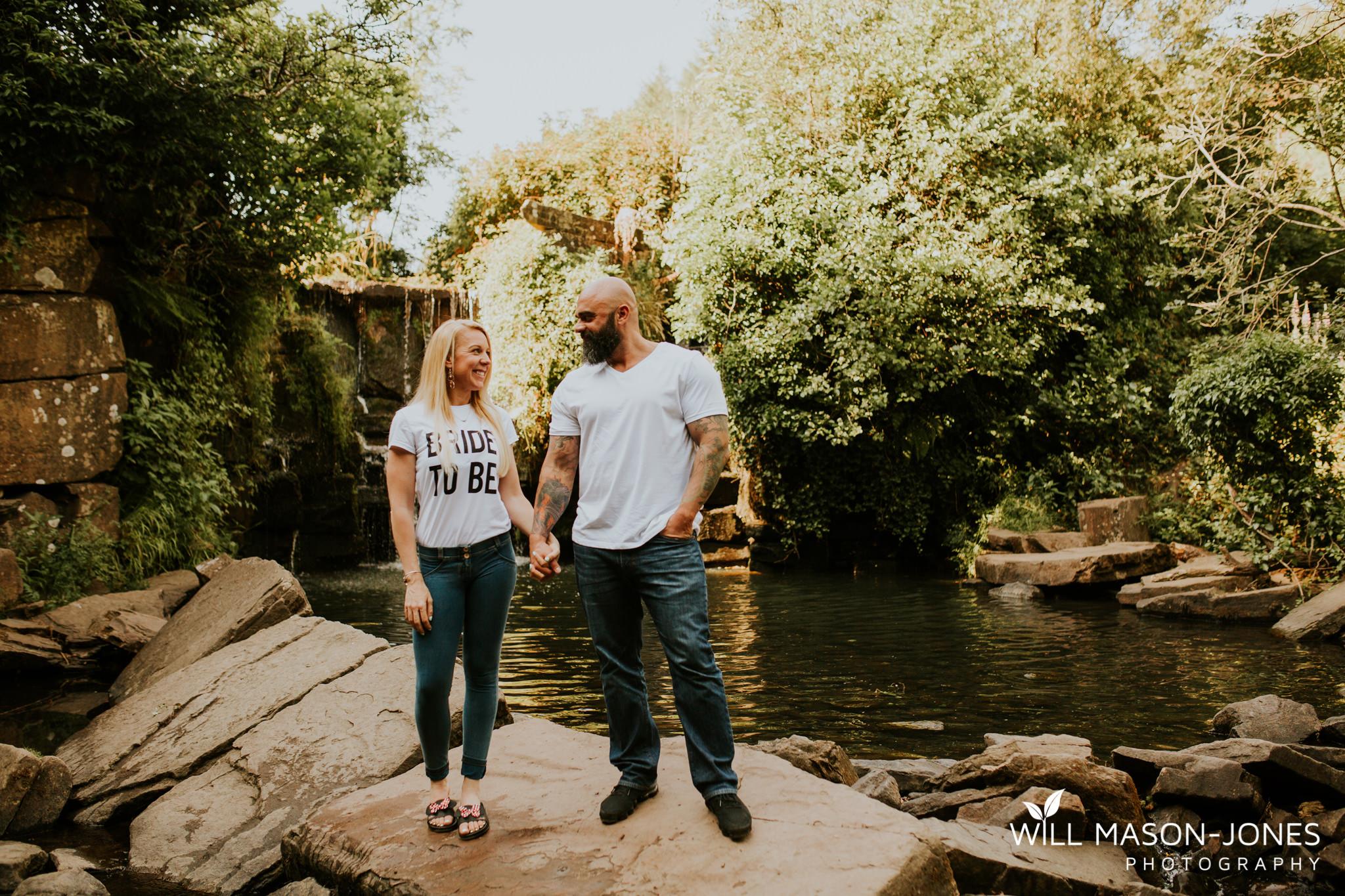 penllegaer-woods-couple-engagement-photographer-swansea-23.jpg