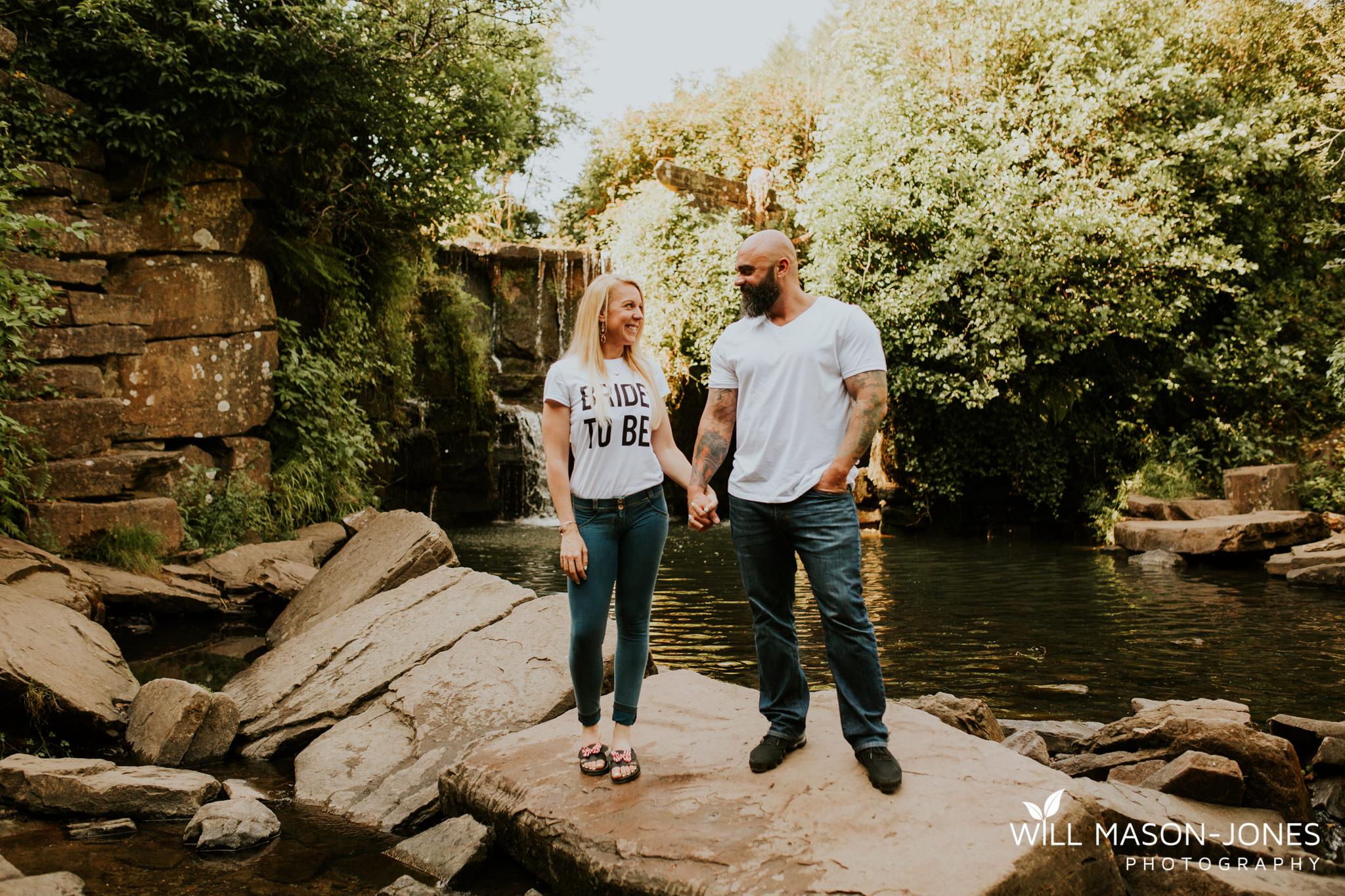 penllegaer-woods-couple-engagement-photographer-swansea-24.jpg