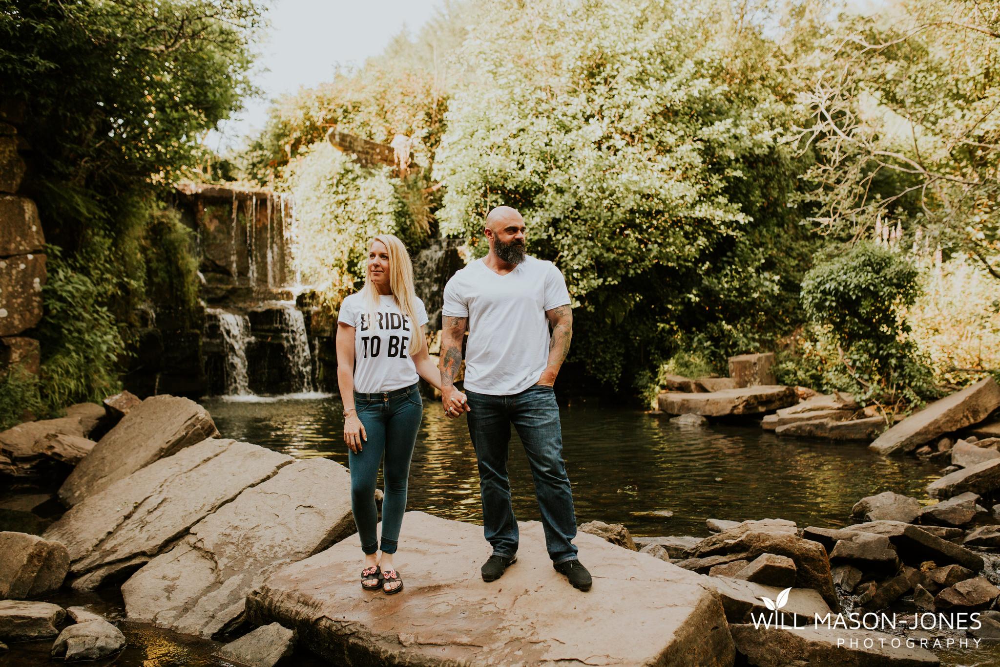 penllegaer-woods-couple-engagement-photographer-swansea-25.jpg