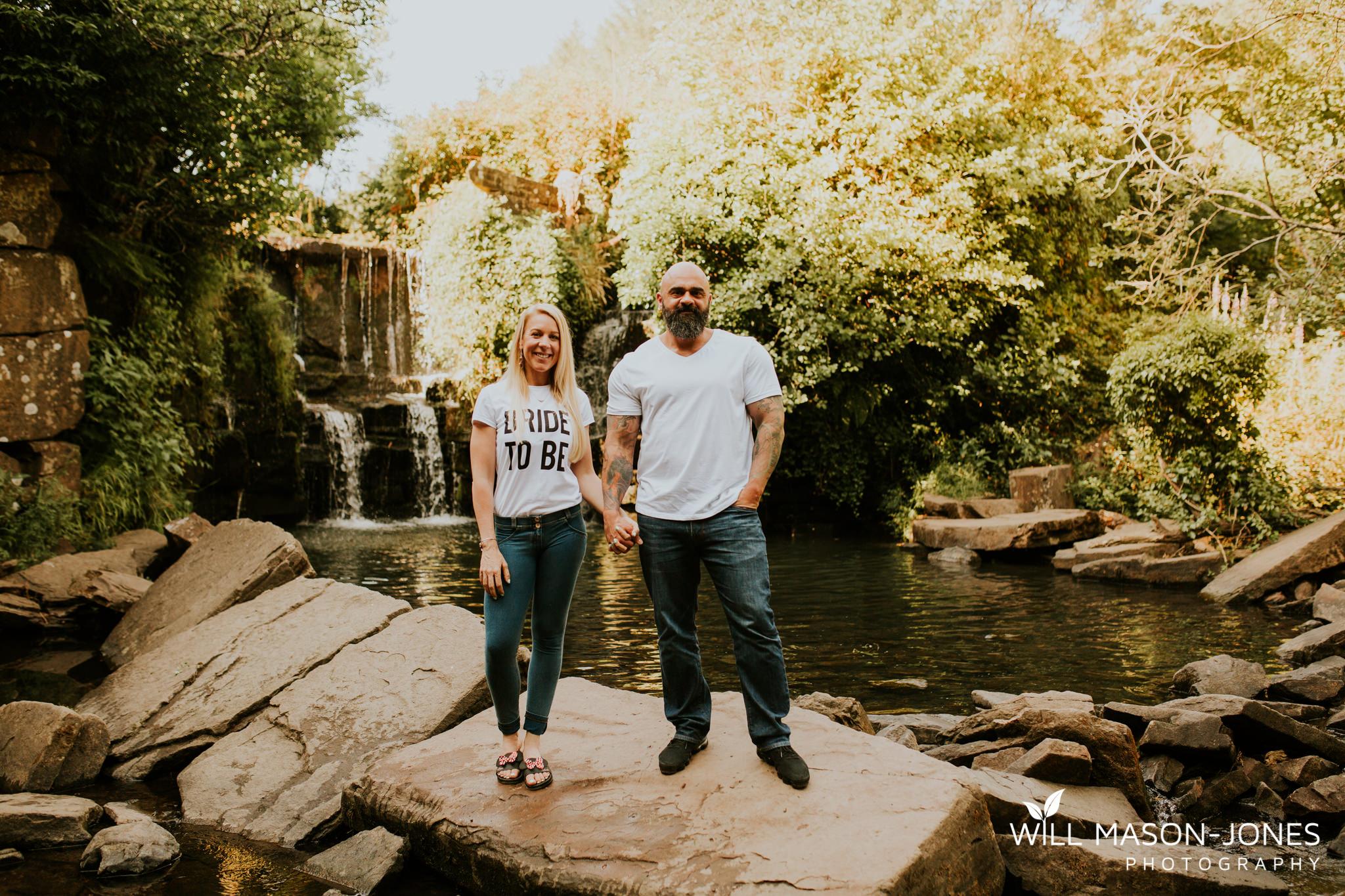 penllegaer-woods-couple-engagement-photographer-swansea-26.jpg