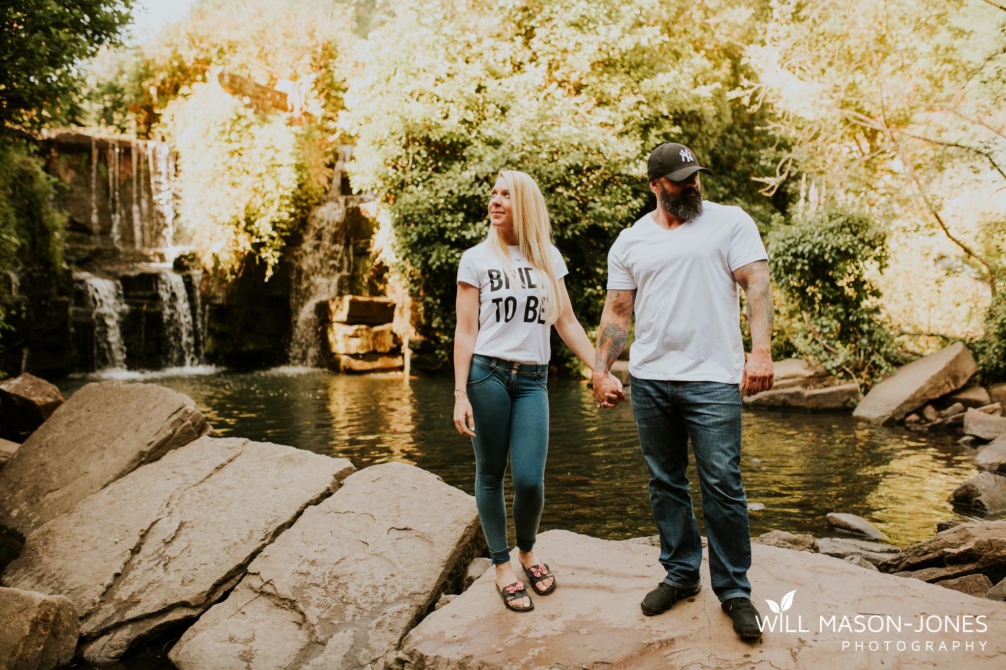 penllegaer-woods-couple-engagement-photographer-swansea-27.jpg