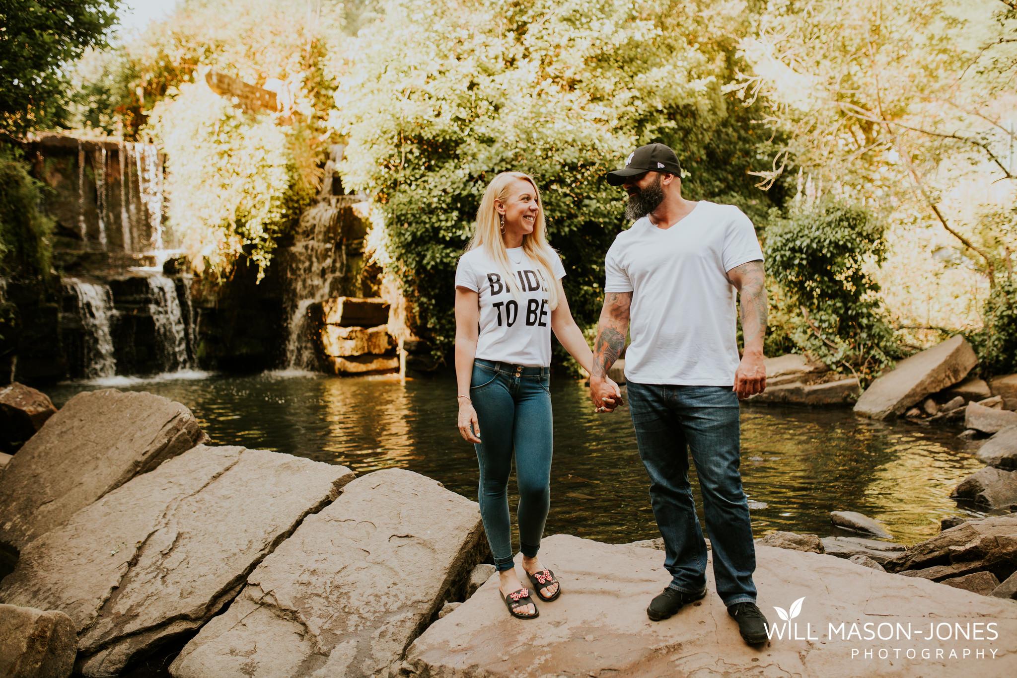 penllegaer-woods-couple-engagement-photographer-swansea-28.jpg