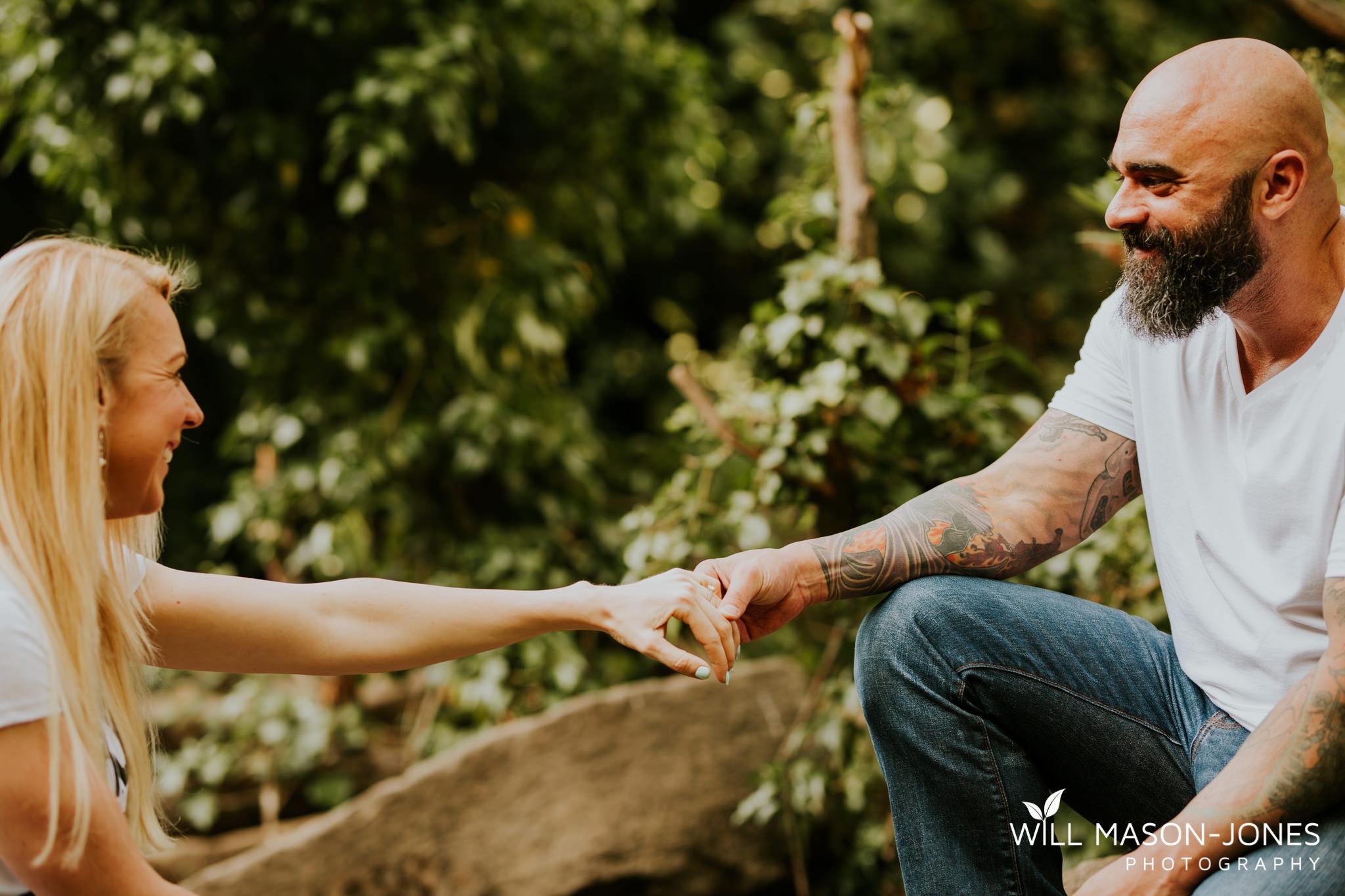 penllegaer-woods-couple-engagement-photographer-swansea-29.jpg