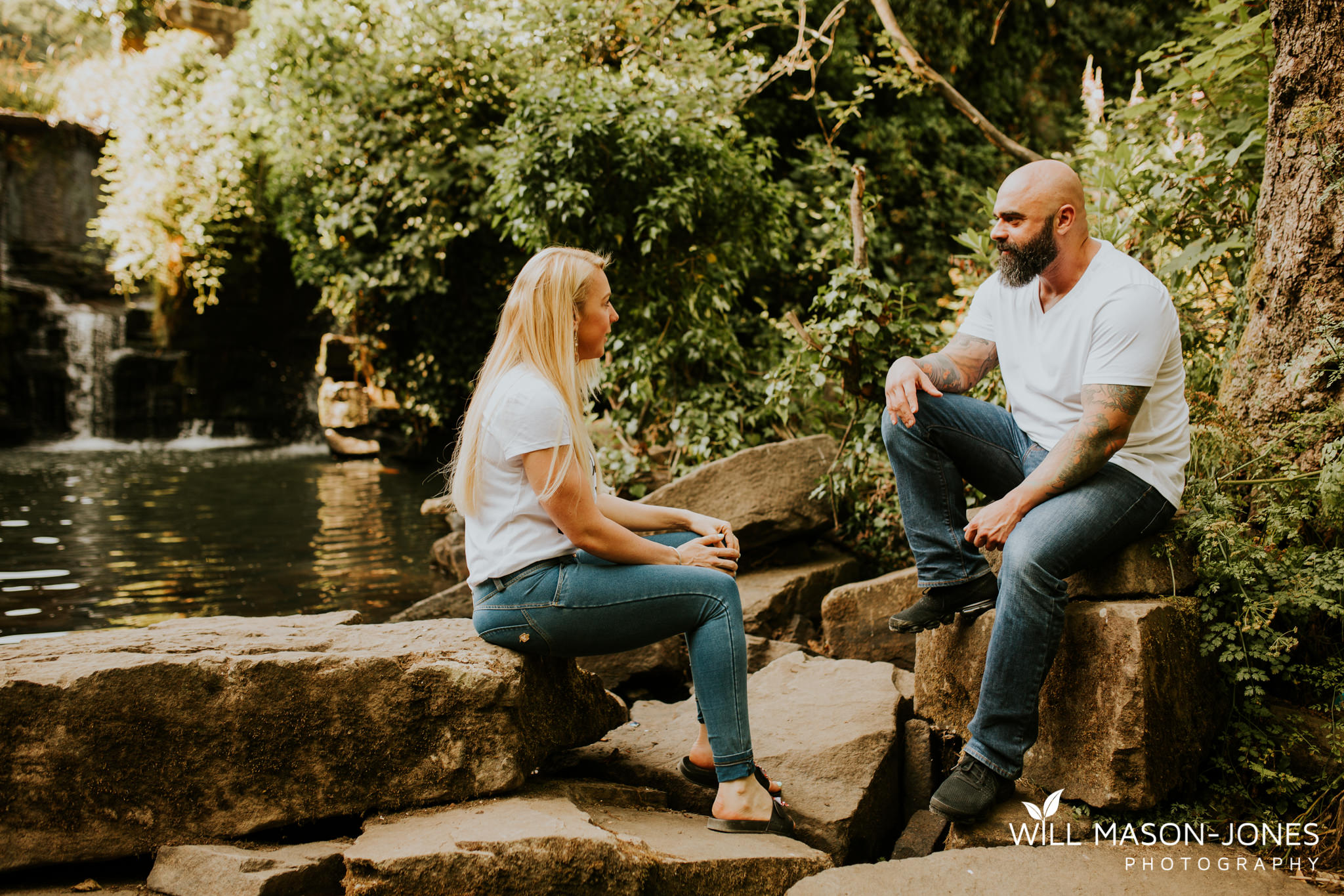 penllegaer-woods-couple-engagement-photographer-swansea-30.jpg