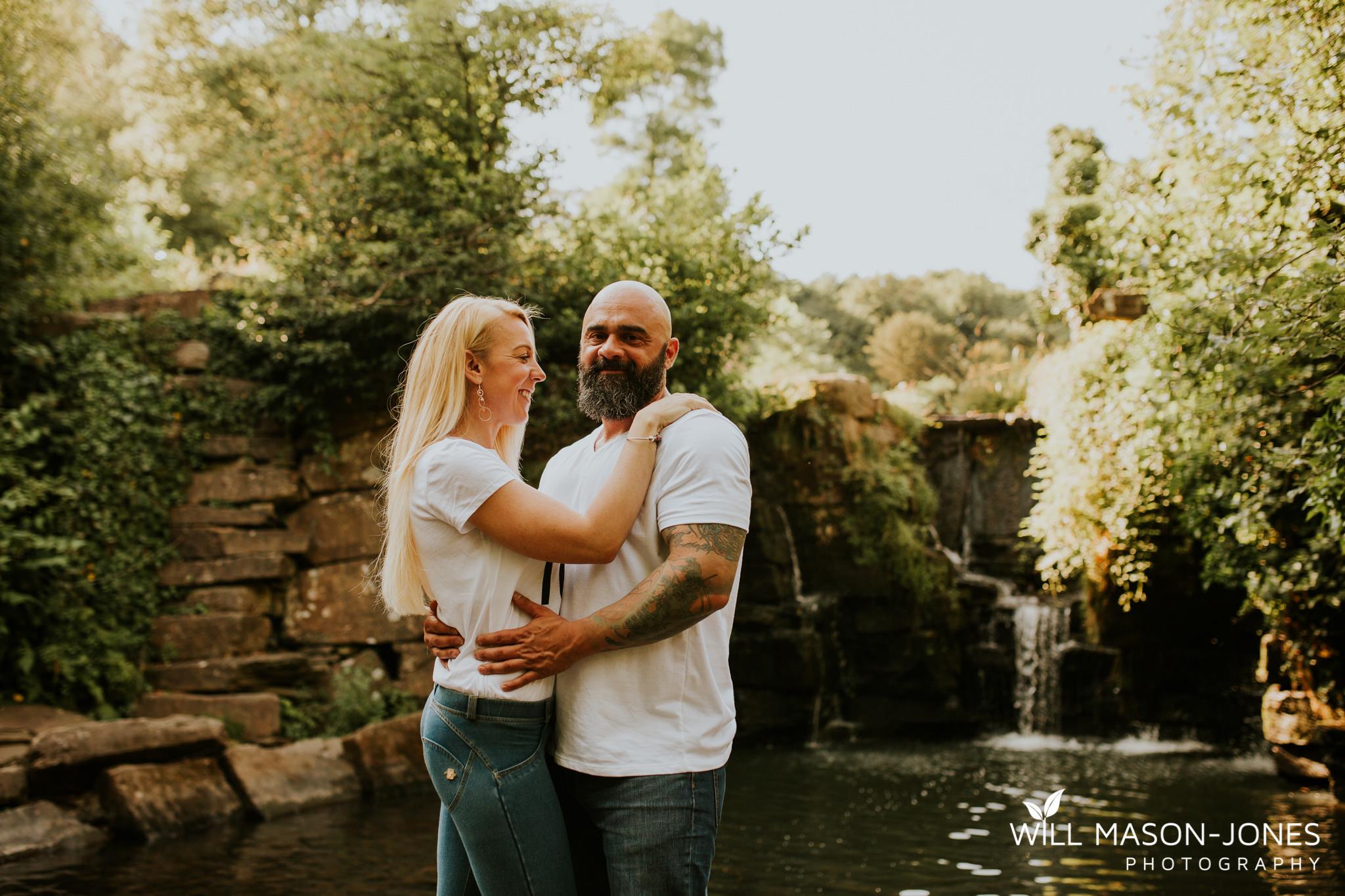 penllegaer-woods-couple-engagement-photographer-swansea-33.jpg