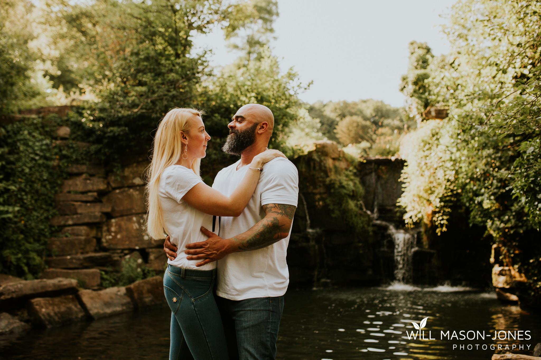 penllegaer-woods-couple-engagement-photographer-swansea-34.jpg
